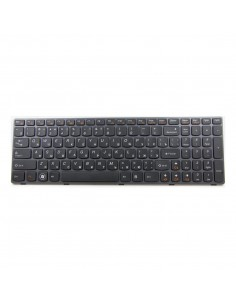 lenovo-25201002-notebook-spare-part-keyboard-1.jpg