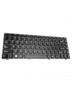 lenovo-25201995-notebook-spare-part-keyboard-1.jpg