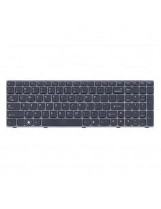 lenovo-25202520-notebook-spare-part-keyboard-1.jpg