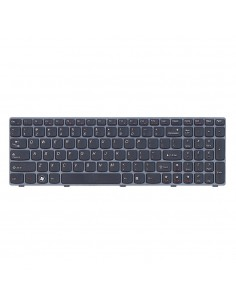 lenovo-25202523-notebook-spare-part-keyboard-1.jpg