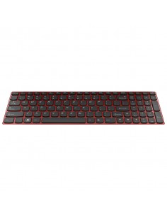 lenovo-25202793-notebook-spare-part-keyboard-1.jpg