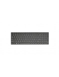 lenovo-25203150-notebook-spare-part-keyboard-1.jpg