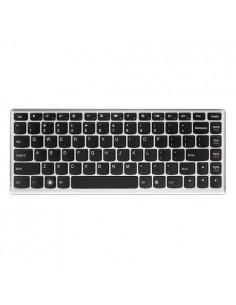 lenovo-25203739-notebook-spare-part-keyboard-1.jpg