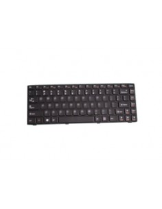 lenovo-25204193-notebook-spare-part-keyboard-1.jpg