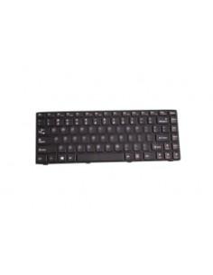 lenovo-25204212-notebook-spare-part-keyboard-1.jpg