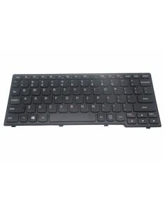 lenovo-25204764-notebook-spare-part-keyboard-1.jpg