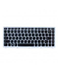 lenovo-25205056-notebook-spare-part-keyboard-1.jpg