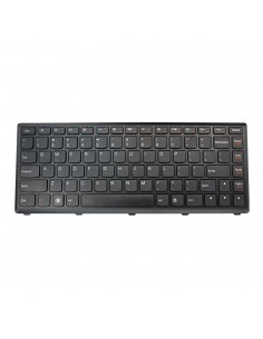 lenovo-25205082-notebook-spare-part-keyboard-1.jpg