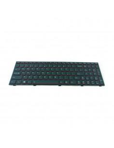 lenovo-25205477-notebook-spare-part-keyboard-1.jpg