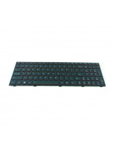 lenovo-25205485-notebook-spare-part-keyboard-1.jpg