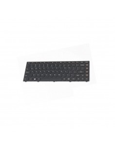 lenovo-25205846-notebook-spare-part-keyboard-1.jpg