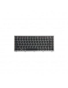 lenovo-25205913-notebook-spare-part-keyboard-1.jpg