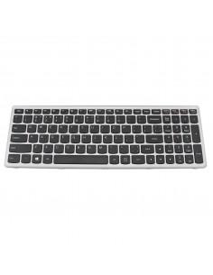 lenovo-25206401-notebook-spare-part-keyboard-1.jpg