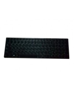 lenovo-25206880-notebook-spare-part-keyboard-1.jpg