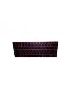 lenovo-25207895-notebook-spare-part-keyboard-1.jpg