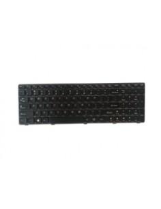 lenovo-25208208-notebook-spare-part-keyboard-1.jpg