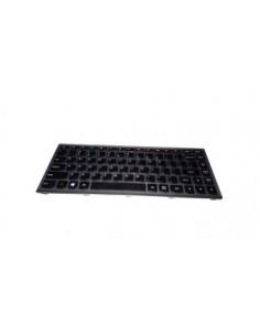 lenovo-25208479-notebook-spare-part-keyboard-1.jpg