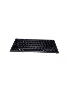 lenovo-25208487-notebook-spare-part-keyboard-1.jpg