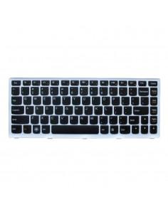 lenovo-25208703-notebook-spare-part-keyboard-1.jpg