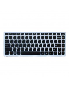 lenovo-25208706-notebook-spare-part-keyboard-1.jpg