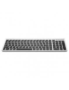 lenovo-25209229-keyboard-azerty-french-silver-1.jpg