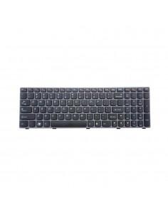 lenovo-25209691-notebook-spare-part-keyboard-1.jpg