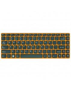 lenovo-25210104-notebook-spare-part-keyboard-1.jpg