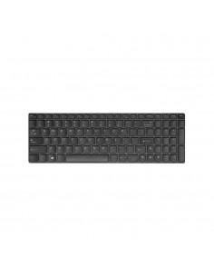 lenovo-25210926-notebook-spare-part-keyboard-1.jpg