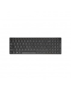 lenovo-25210962-notebook-spare-part-keyboard-1.jpg