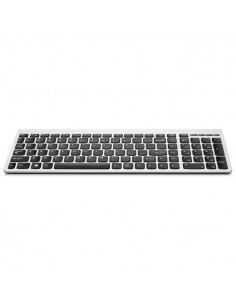 lenovo-25210991-nappaimisto-valkoinen-1.jpg