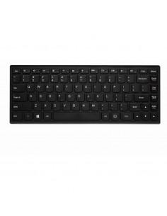 lenovo-25211185-notebook-spare-part-keyboard-1.jpg