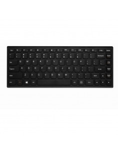 lenovo-25211194-notebook-spare-part-keyboard-1.jpg