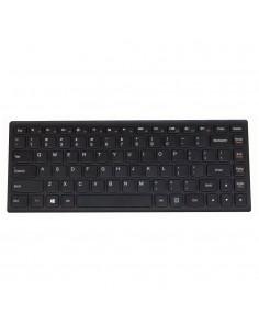 lenovo-25212096-notebook-spare-part-keyboard-1.jpg