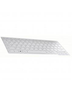 lenovo-25212183-notebook-spare-part-keyboard-1.jpg