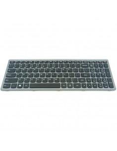 lenovo-25213035-notebook-spare-part-keyboard-1.jpg