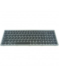lenovo-25213048-notebook-spare-part-keyboard-1.jpg