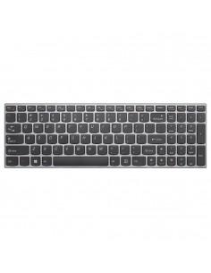 lenovo-25213379-notebook-spare-part-keyboard-1.jpg