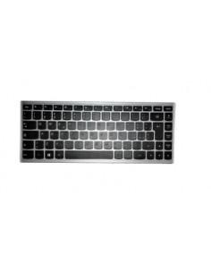 lenovo-25213519-notebook-spare-part-keyboard-1.jpg