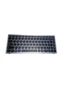 lenovo-25213536-notebook-spare-part-keyboard-1.jpg