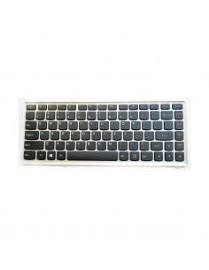 lenovo-25213891-notebook-spare-part-keyboard-1.jpg
