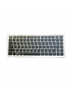 lenovo-25213961-notebook-spare-part-keyboard-1.jpg