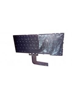 lenovo-25214045-kannettavan-tietokoneen-varaosa-nappaimisto-1.jpg