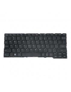lenovo-25214450-notebook-spare-part-keyboard-1.jpg