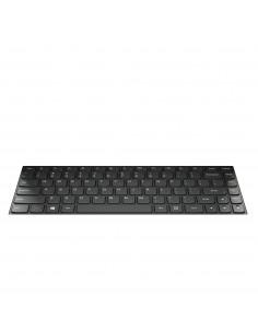 lenovo-25214835-notebook-spare-part-keyboard-1.jpg