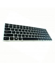 lenovo-25215167-notebook-spare-part-keyboard-1.jpg
