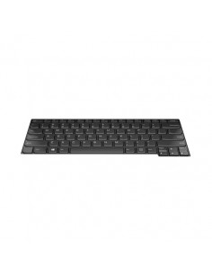 lenovo-25215344-notebook-spare-part-keyboard-1.jpg