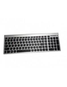 lenovo-25216020-nappaimisto-langaton-rf-qwerty-englanti-us-musta-hopea-1.jpg