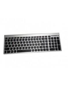 lenovo-25216027-nappaimisto-langaton-rf-norjalainen-musta-hopea-1.jpg