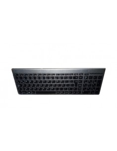 lenovo-25216036-nappaimisto-langaton-rf-musta-harmaa-metallinen-1.jpg