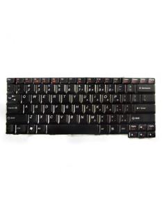 lenovo-42t3339-notebook-spare-part-keyboard-1.jpg